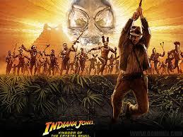 cine-indiana2