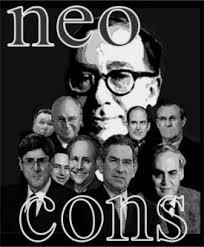 Neocons (o Neoconservadores)