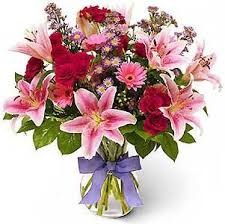 http://www.smstextnews.com/category/flowers