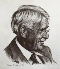 John Dewey – googlebild