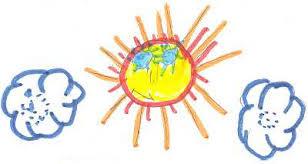 APRES LA PLUIE... dessin_soleil