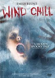 FILM Wind Chill