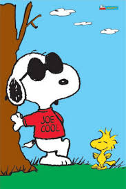 PP31341-EU~Snoopy-Affiches.jpg