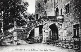 ... cartes-postales-photos-Le-Chateau--Grand-Escalier-d-Honneur-COMBOURG-35270-7992-20080115-8s3u7y1g3d1z1w2u8b5s.jpg-1-maxi