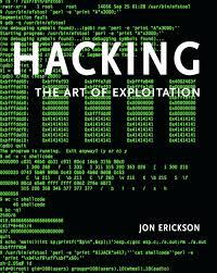 Hacking wifi siti v praxi
