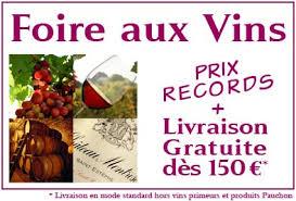 foire-aux-vins.jpg