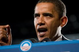 Obama's additional economic