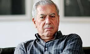 Mario-Vargas-Llosa-006 - Mario-Vargas-Llosa-006