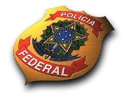 Já está na hora de uma CPI da Policia Federal