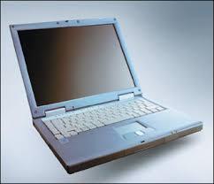 قسم برامج الكمبيوتر والانترنت