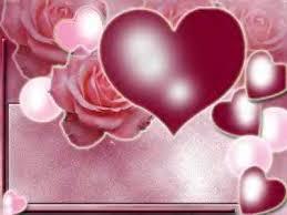 اجمل شعارات الحب!!!!!!!!!! %25DE%25E1%25C8