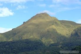 http://www.photoway.com/fr/dest/martinique-212-photos-montagne-pelee.html