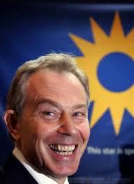 Prosecute Tony Blair for War Crimes - tony_blair_narrowweb__300x410,0