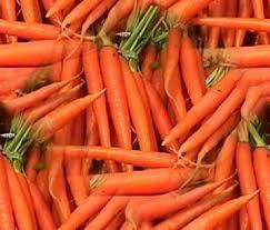 01-carrot-background.jpg