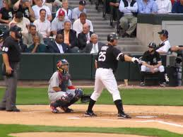 File:Jim Thome batting.jpg
