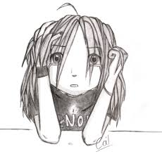 أين لأنتم يا عباقرة المنتدى sad_girl2.jpg