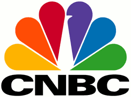 Information-hungry stay glued to CNBC 1