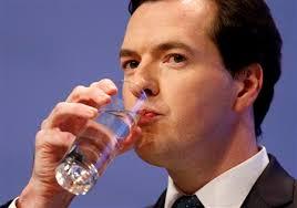Slasher George Osborne\x26#39;s - 12296995
