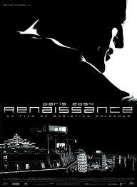 2614-renaissance-800