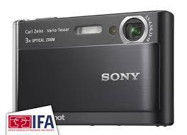 Sony t70
