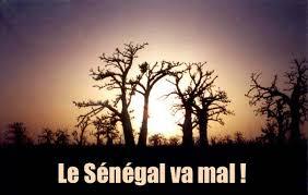 Au Sénégal, aussi ! - Folie Passagère n°66 dans ZoNe GaY dyn010_original_604_383_jpeg_2520752_2c21ffcbd6ece8a20415b7ed205d835b