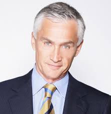 Jorge Ramos is an American - JorgeRamos