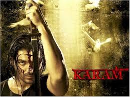 film Karam ** arabe **
