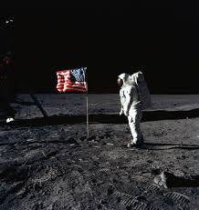 as11 40 5874 - How Are You Celebrating the Apollo Mission's 40th Anniversary?
