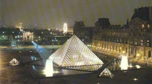 louvre.nuit-perspective