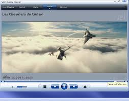 Media Player 0.9.8a������� ������ �����