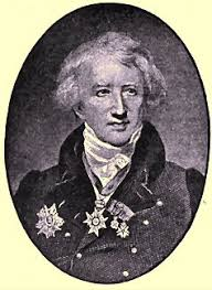 GeorgesCuvier