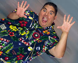Gabriel Iglesias presale password for concert tickets
