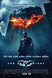 The Dark Knight 2008 (ARABE°