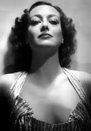 Friday quotes - Joan Crawford - Joan+Crawford