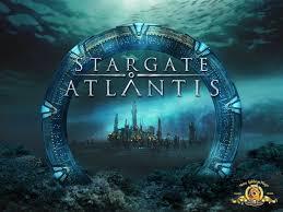 Stargate Atlantis saison 5 épisode 4 ,  télécharger le film