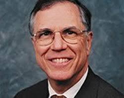 Dr. John Haas, President of - ppjohnhaas180510