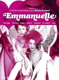 affiche-Emmanuelle-a-Venise-1995-1