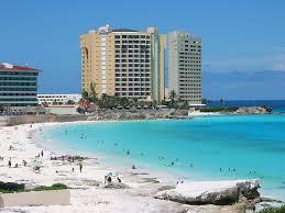 external image 800px-Cancun_Beach.jpg