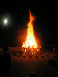 Bonfire%2520Night,%2520the%2520Fire%2520Goes.JPG
