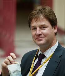 Nick Clegg | TopNews - Nick-Clegg11