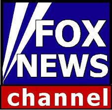Fox, MSNBC Lead Final Days of Campaign 1