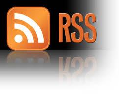 Imaxe habitual dos RSS