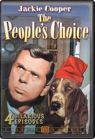 ... on DVD (1955) Starring Jackie Cooper; Patricia Breslin; Margaret Irving ... - 089218635594