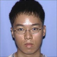 Update: Virginia Tech Rampage - seung-hui-cho