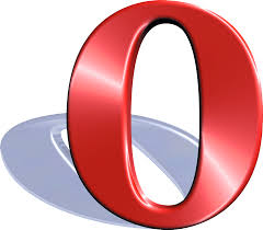 [L:http://tbn0.google.com/images?q=tbn:P5La-2BXmrwegM:http://promote.opera.com/logos/Opera5_t.png][link][/L]
