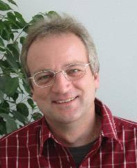 Christian Herzog - Christian%20Herzog