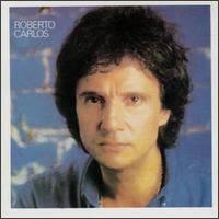 Roberto Carlos - Artist information on Weblo Music - Roberto_Carlos_Coracao_4908c2e212eea