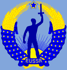 EUdSSR