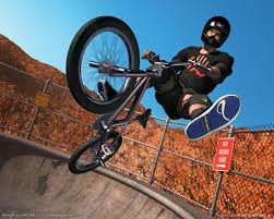 http://www.desktoprating.com/wallpapers/bmx-wallpaper-1280x1024.htm