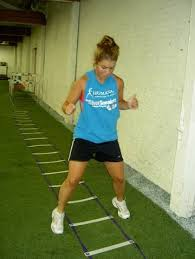 exercises to increase fastpitch softball pitching speed